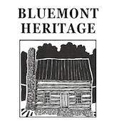 Bluemont Heritage